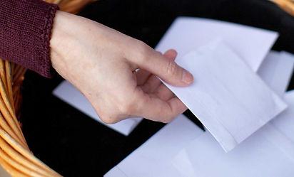 give envelope.jpg
