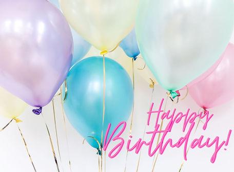 SAEC birthday crd 6.jpg