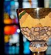 eucharistic chalice