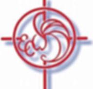 Episcopal Church Women insignia