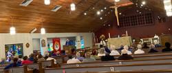 22 Feb Mass