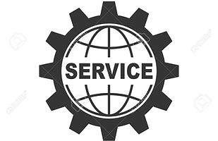 Service Icon.jpg