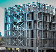 Steel frame multifamily 2.png
