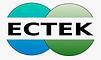 Ectek Logo.png