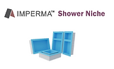 Imperma Shower Niche.png