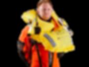 cache-1435146411-800-600-fit-sMRT-V100-3