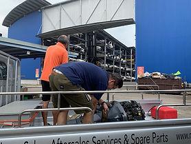 Servicing Engine.JPG