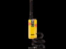 cache-1435146411-800-600-fit-sMRT-V100-2