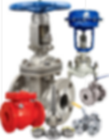 Group Valves.png