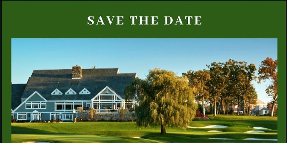 2nd Annual Golf Invitational & Charity Dinner