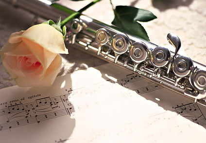 The Music School Banglore Flute Lessons