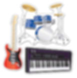 Drum Key gui.jpg