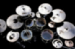 Drums Classes in Bangalore, The Best Dru School in Bangalore, Learn to pla the drums like apro, Best drum school in India, Best drum school i Bangalore, Drum lessons for beginner, intermediate and advanced students.