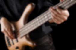 The Music School Banglore Guitar Classes and Guitar Lessons