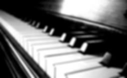 The Music School Bangalore Piano Lessons