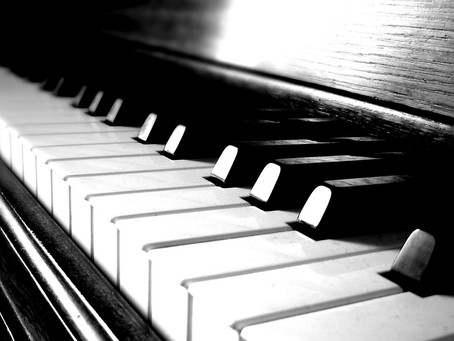 Did you know that learning music has life-changing benefits? By Maya Chandy