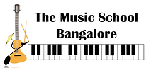 The Music School Bangaloe The Best Musc School in Bangalore, Music Classes for Drums, Guita, Keyboard, Violin, Vocals, Piano, Saxophone, Clarinett, Flute, Trumpet, MusicProduction and Music Composition, The Best place in India to learn Music, Learn to play music like a pro, Learn to read and writ music notation, get certifiedby trinity college londan, Become  professional musition.