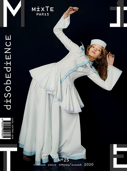 MIXTE 25-COVER 6.jpg