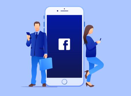 Cómo hacer una campaña en Facebook Ads paso a paso