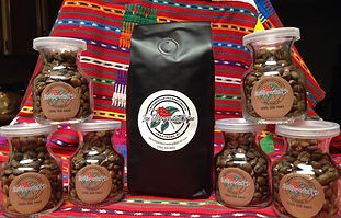 las margaritas coffee.jpg