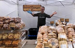 Inspired Bread.jpg