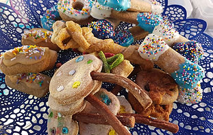 bones dog treats2.jpg