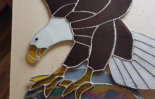 Margaret Stained Glass.jpg