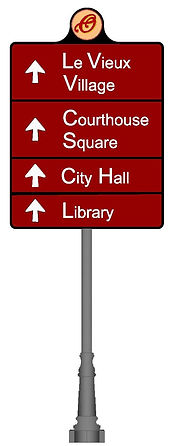 Opelousas Wayfinding sign (2).jpg