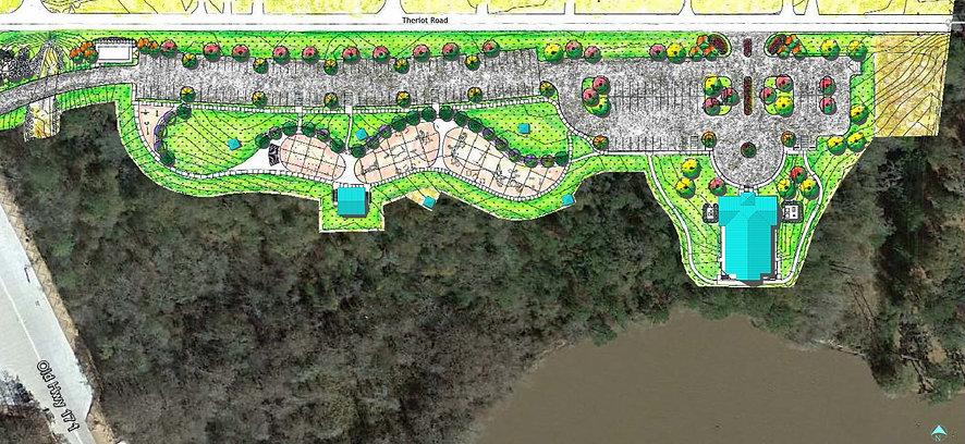 River Bluff Color Rendering (2).jpg
