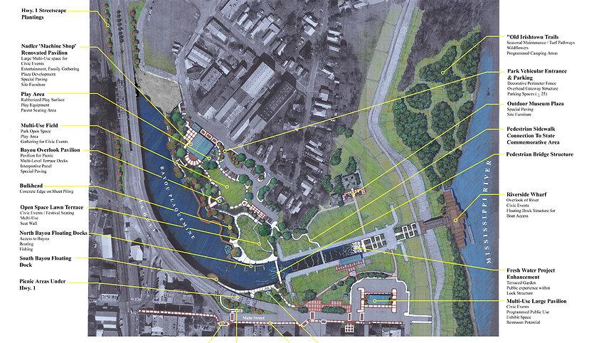 H20Park Mstr. Plan2004.jpg