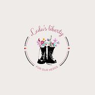 Lulu's liberty (6).png