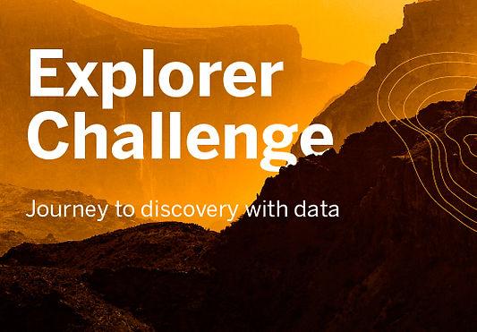 A7727-Unearthed-Oz-Minerals-Explorer-Cha