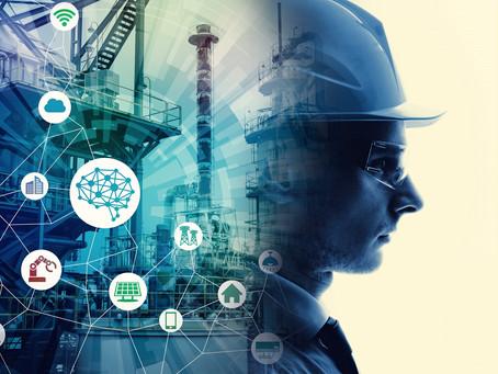 Skilling the Australian workforce for the digital economy