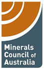 Minerals Council.png