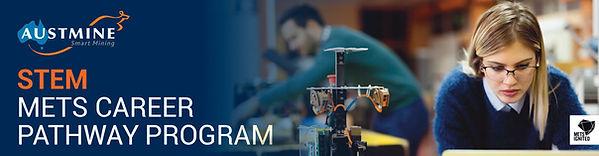 STEM-METS-Career-Pathway-960x250-Final-1
