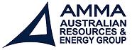 AMMA-Logo-large.png