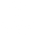 SUCCESS-VLCM-Logo-Stack-white.png