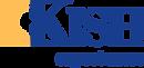 Kish Logo Small.png