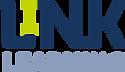 LINK - logo.png