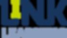 LINK Learning Logo