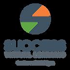 SUCCESS-VLCM-Logo-Stack.png
