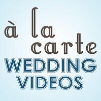 ALaCarte Large Logo.jpg