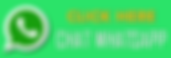 main-qimg-ba3a222c47b9ca0354514c39be704d