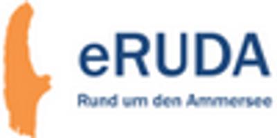 E-RUDA