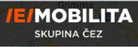 logo-emobilita.png