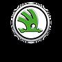 logo-škoda.png