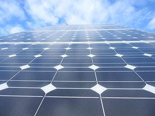 wing-technology-sunlight-energy-green-en
