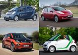 elektromobily-cr.jpg