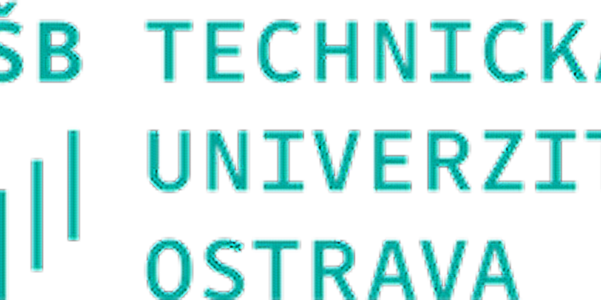 Noc vědců areál kampusu VŠB-Technické univerzity Ostrava