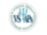 vsaps-logo.png